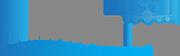 Monnalisa Project Logo